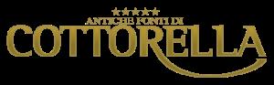 cottorella-logo2013