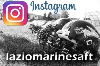marines-instagram-2