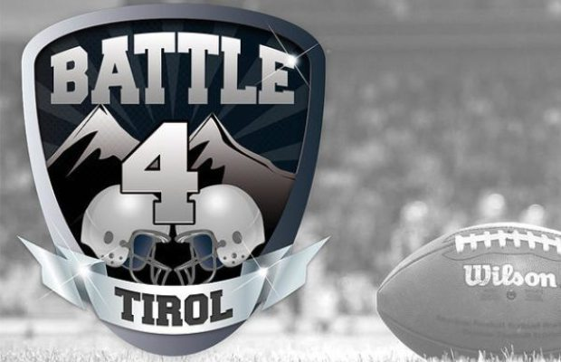 battle4tirol-logo2