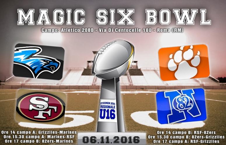 u16-magic-six-bowl2
