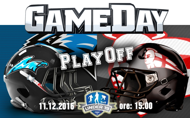 gameday-playoff