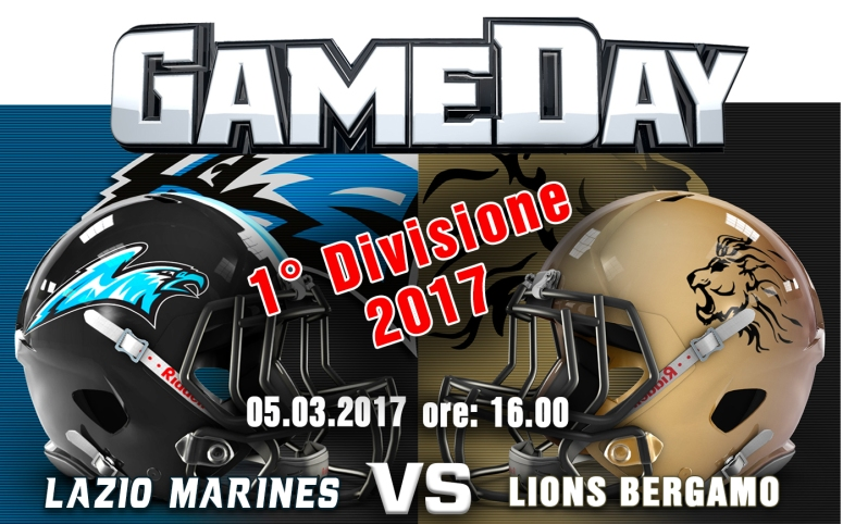 gameday-ifl-marines-lions